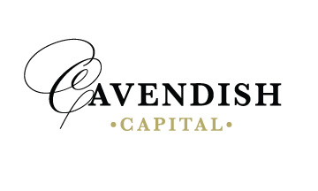 cavendish-work-logo.