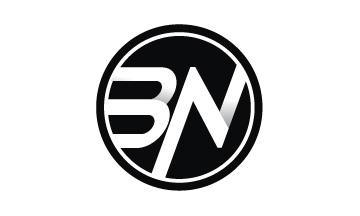 cavendish-work-logo.